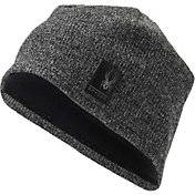 Spyder Men's Bandit Stryke Fleece Beanie