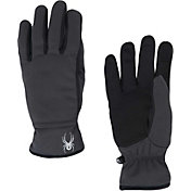 Spyder Men's Centennial Gloves