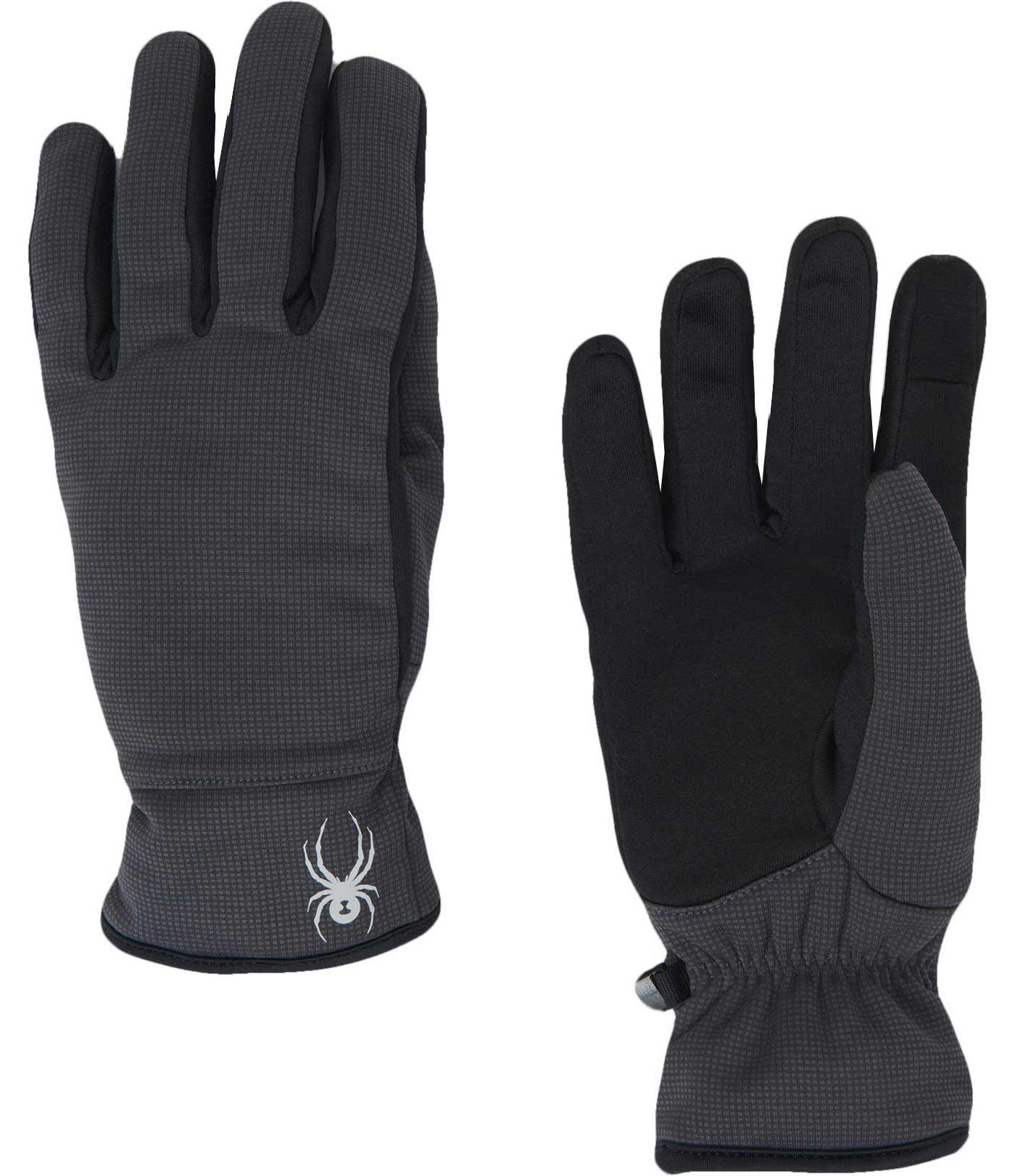 Spyder Men's Centennial Gloves