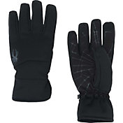 Spyder Men's Facer Conduct Gloves