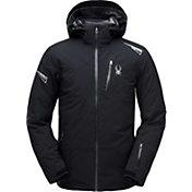 Spyder Men's Leader GTX Jacket