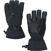 Spyder Vital 3-in-1 GTX Gloves