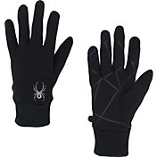 Spyder Women's Serenity Stretch Fleece Gloves