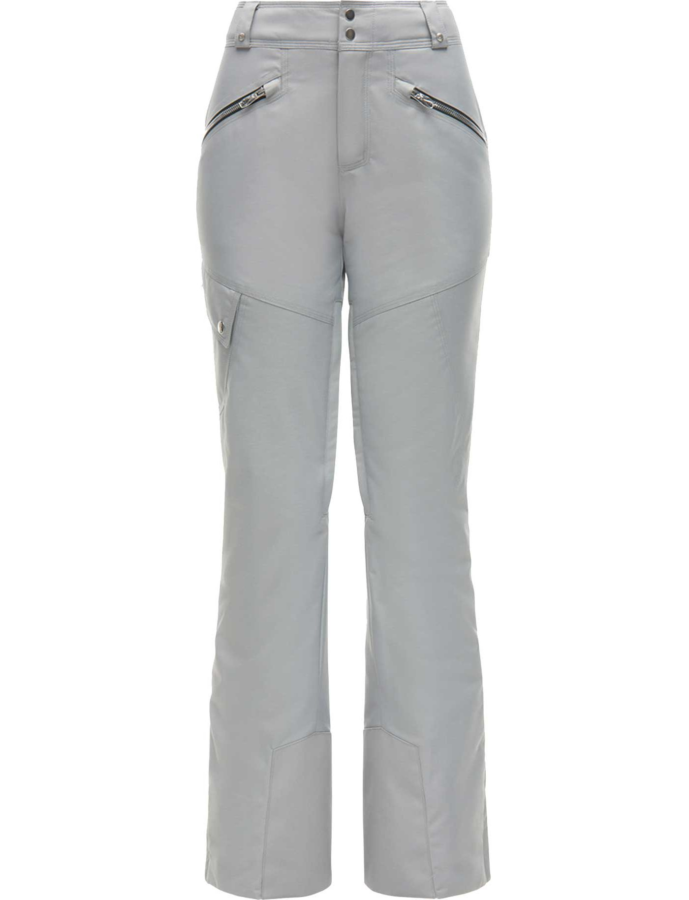 Spyder Women's Me Pants