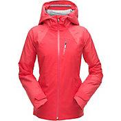 Spyder Women's Inna Jacket