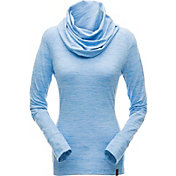 Spyder Women's Solitude Funnel Neck Jacket