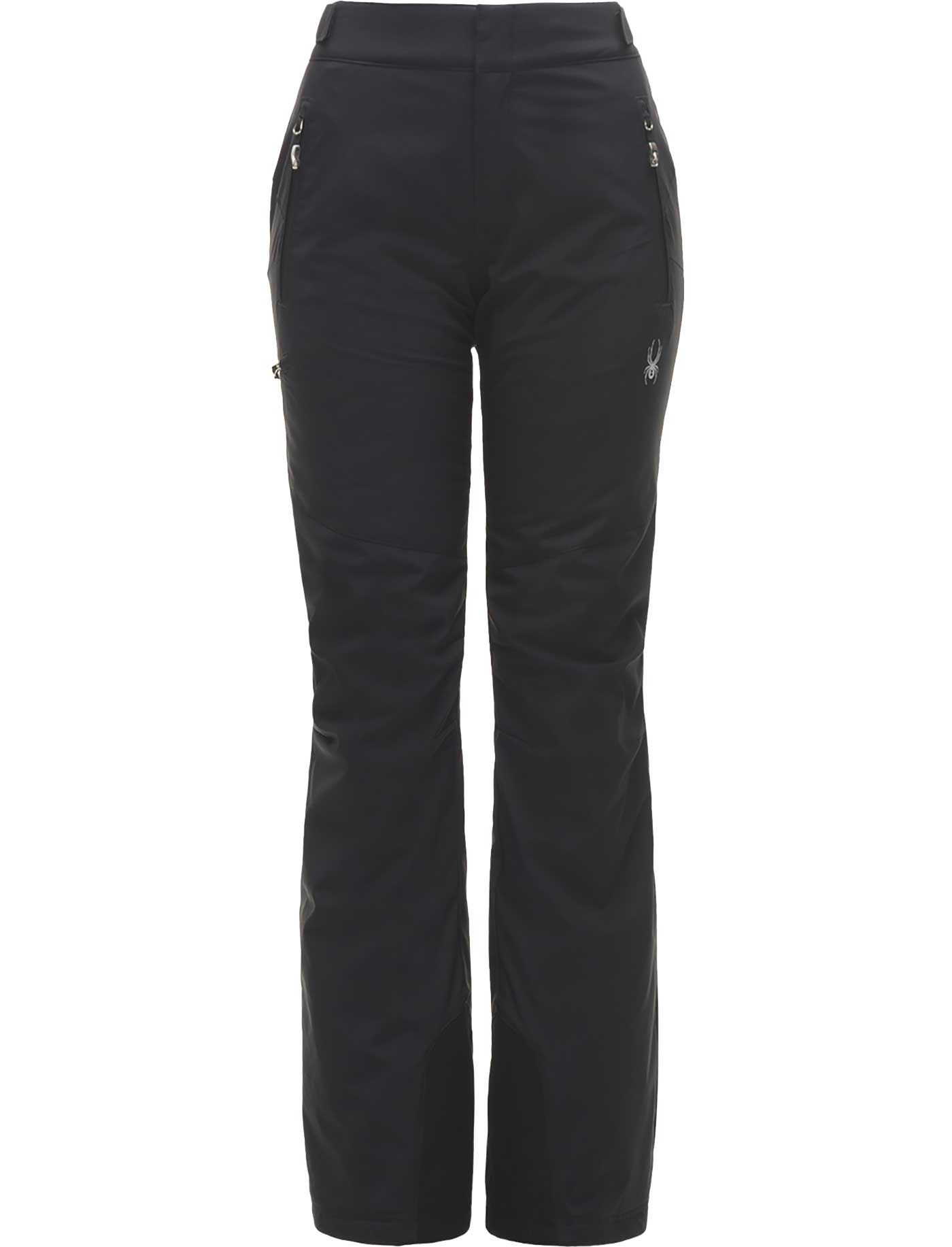 Spyder Women's Winner Tailored Pants