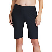 Tail Women's Essential Golf Shorts