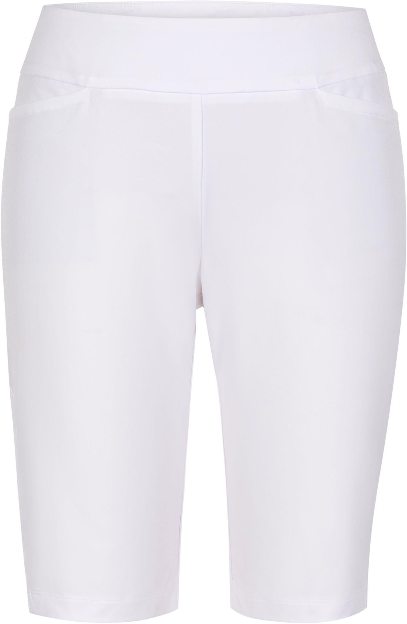 Tail Women's Essential Golf Shorts