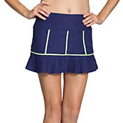 Tail Women's Brianna Golf Skort