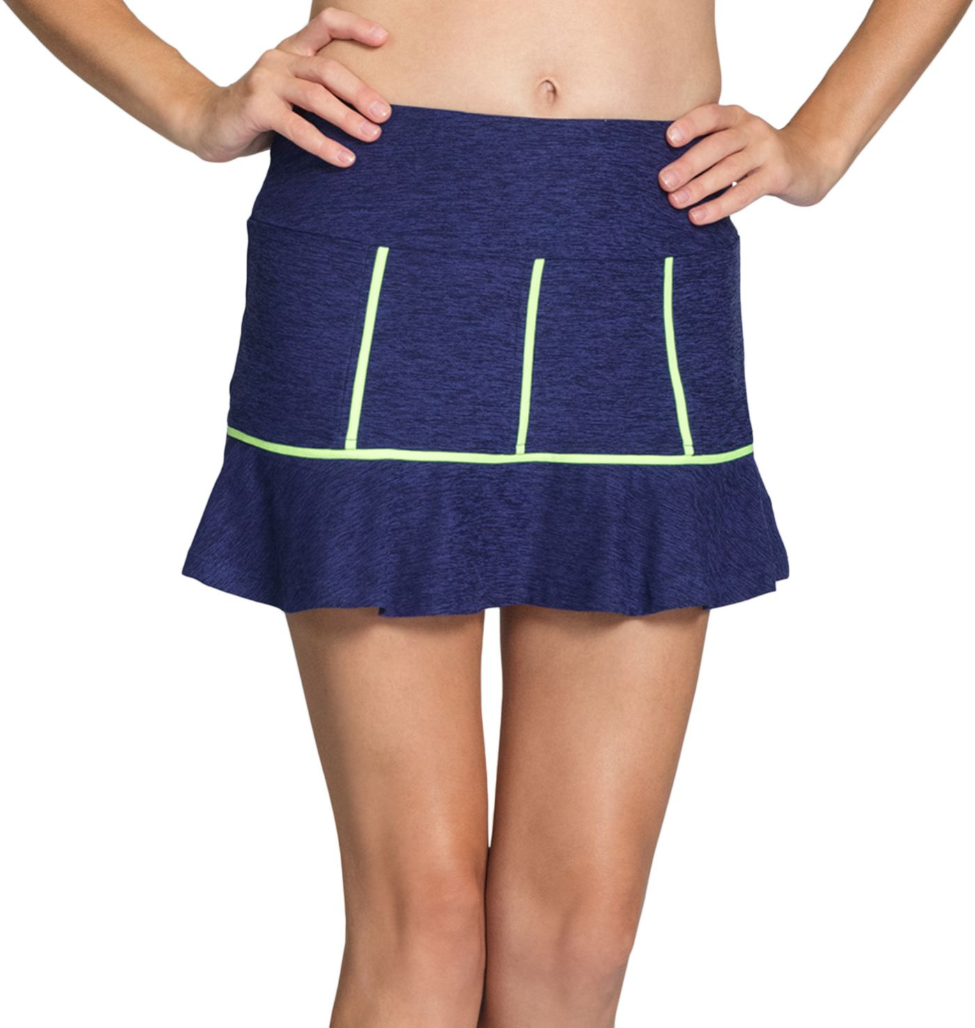 Tail Women's Brianna Tennis Skort