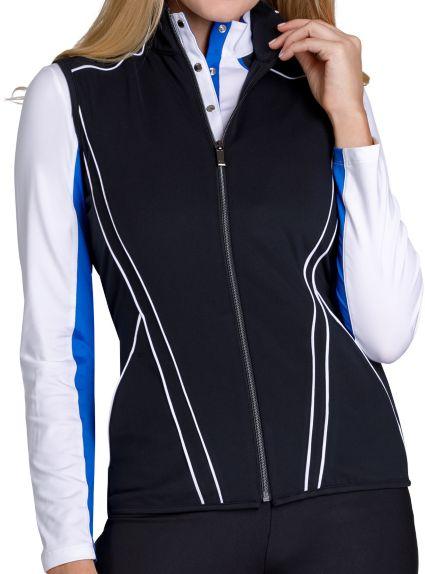 Tail Women's Comfort Knit Golf Vest