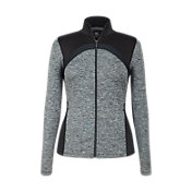 Tail Women's Dover Tennis Jacket