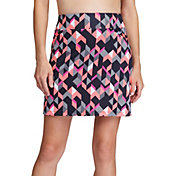 Tail Women's Knit Golf Skort