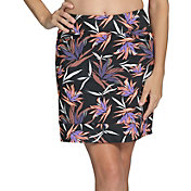 Tail Women's Gainesville Golf Skort