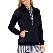 Tail Women's Alessia Golf Jacket
