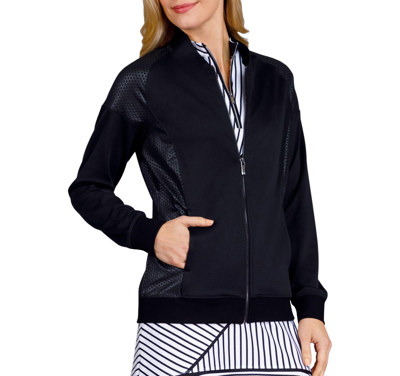 Tail Women's Alessia Golf Jacket