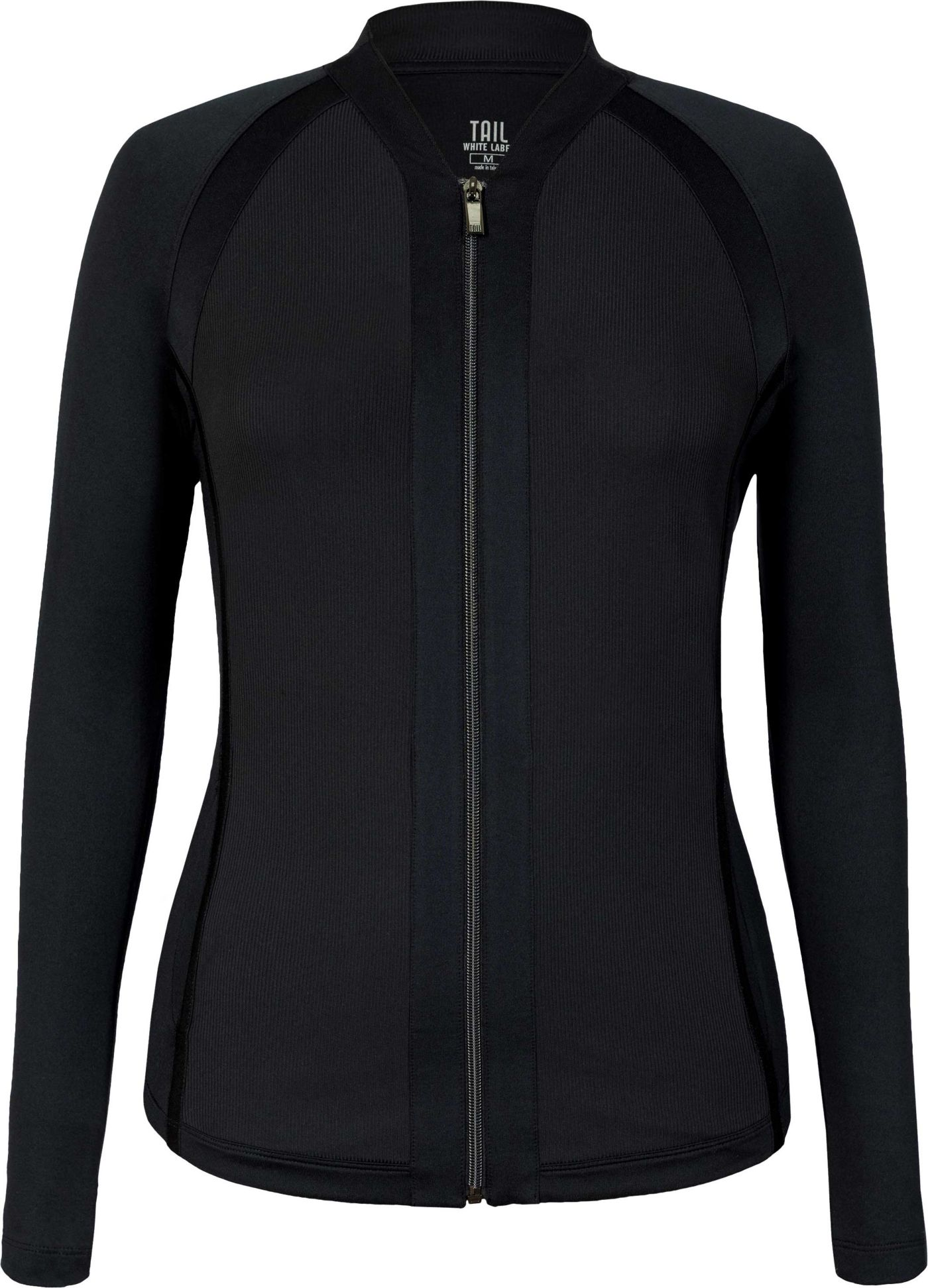 Tail Women's Raglan Full-Zip Golf Jacket