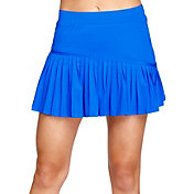 Tail Women's Lirra Golf Skort
