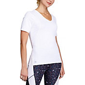 Tail Women's Eloise Tennis Top