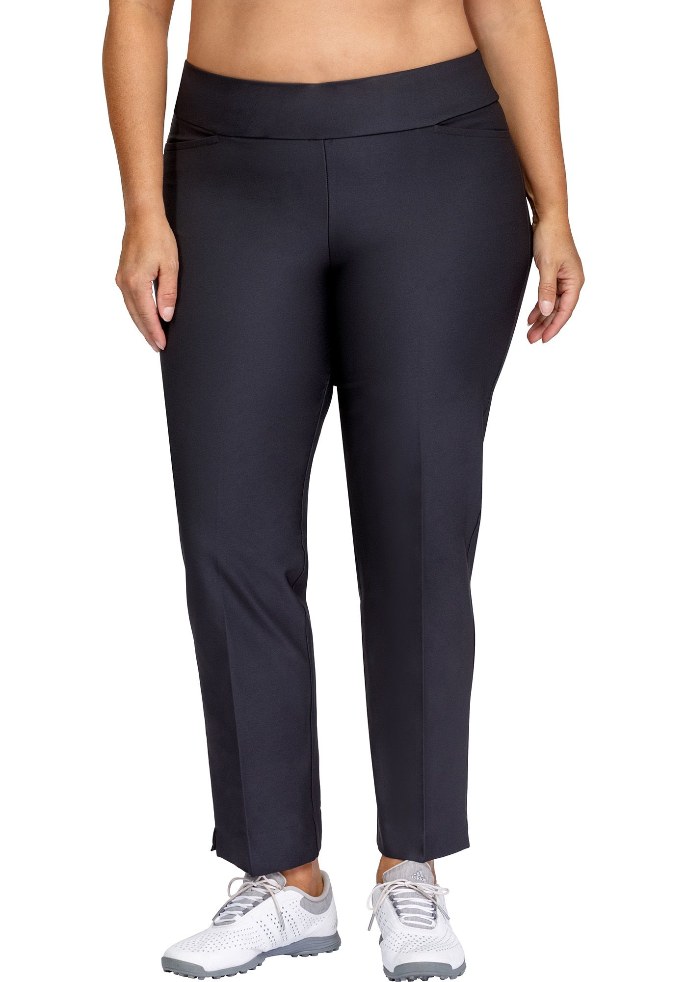 Tail Women's Mulligan Golf Ankle Pants