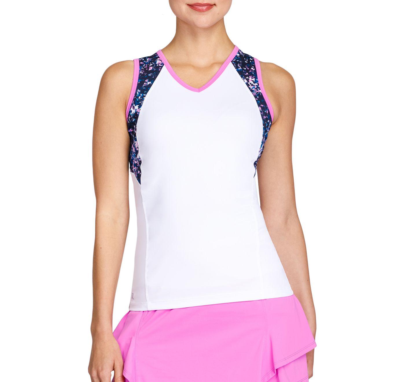 Tail Women's Maricris Tennis Tank
