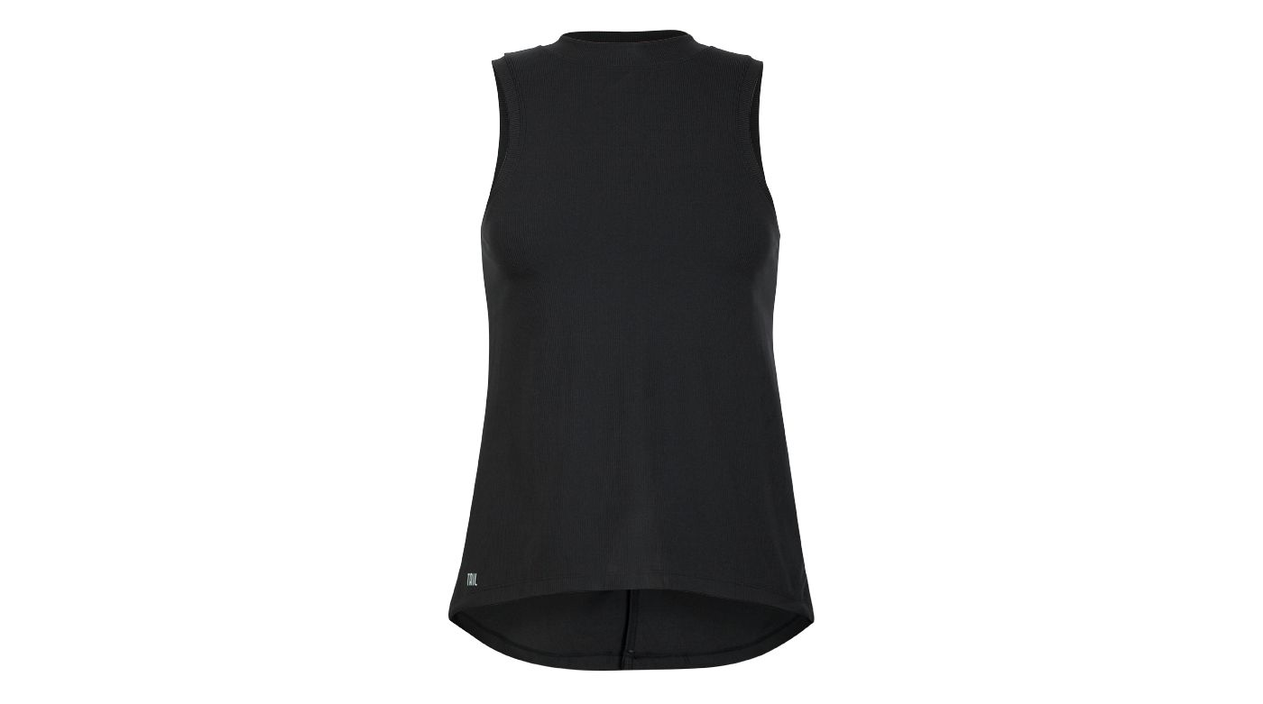 Tail Women's Norris Tennis Tank