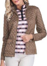 1e874b44 Women's Coats & Jackets | Best Price Guarantee at DICK'S