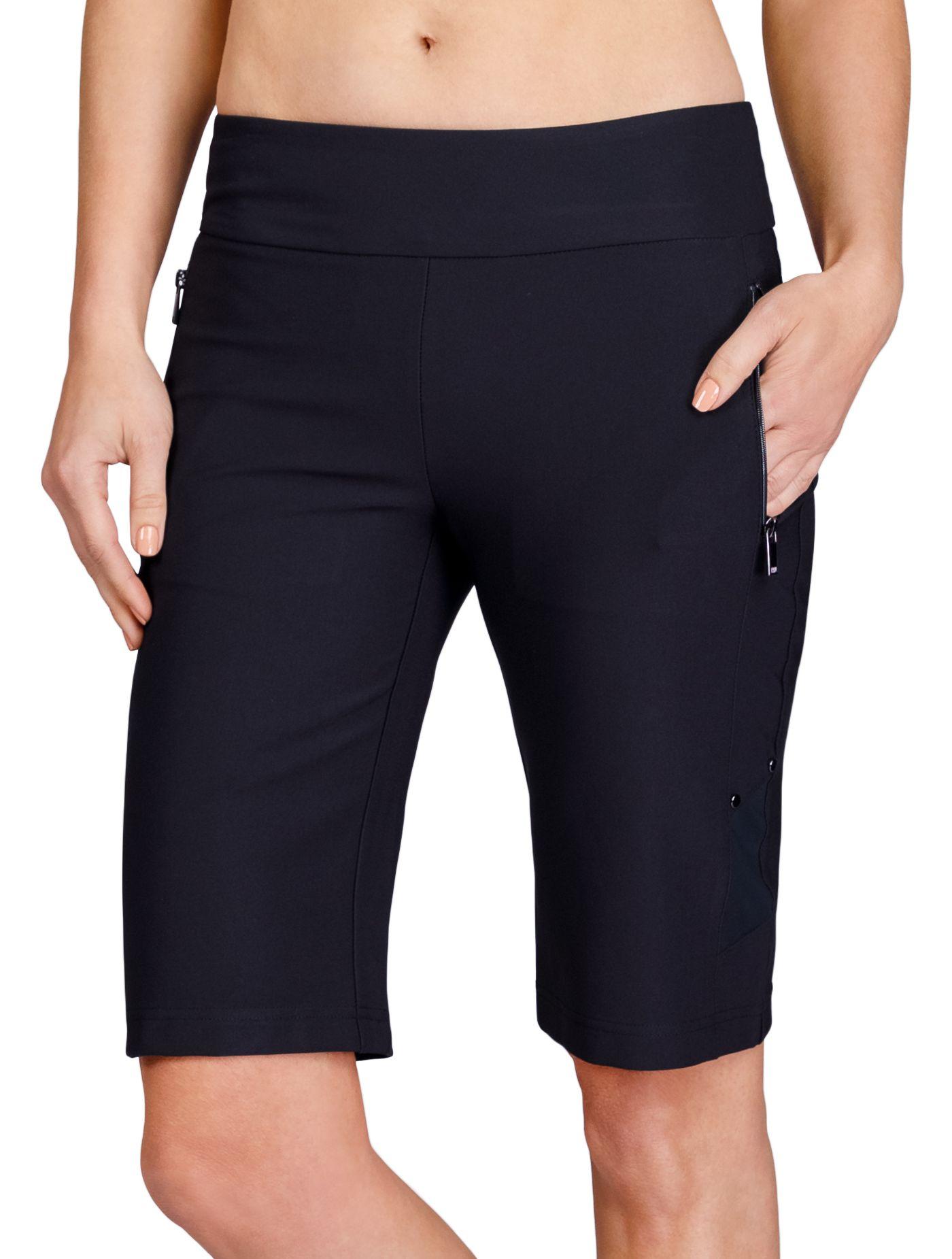 Tail Women's Riva Golf Shorts