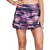 Tail Women's Shayla Golf Skort