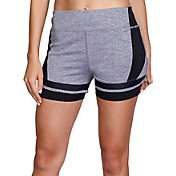 Tail Women's Esmerelda Golf Shorts