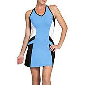 Tail Women's Astoria Golf Dress