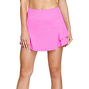Tail Women's Willa Tennis Skort