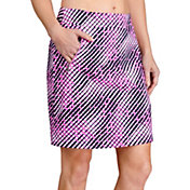 Tail Women's Zaylee Golf Skort