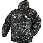 Compass 360 Men's AdvantageTek Jacket