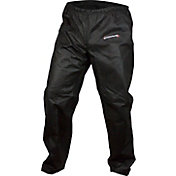 Compass 360 Men's AdvantageTek T50 Rain Pants