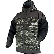 Compass 360 Men's Hydrotek D300 Jacket