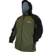 Compass 360 Men's PILOT POINT Jacket