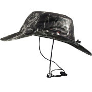Compass 360 Men's RainTek Boonie Hat
