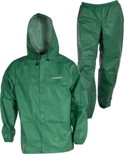 7abb76e388b41b Compass 360 Eco-Lite Rain Suit