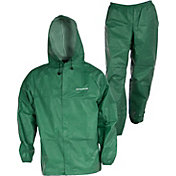 Compass 360 Eco-Lite Rain Suit