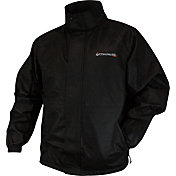 Compass 360 Men's AdvantageTek T50 Rain Jacket