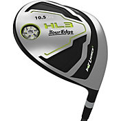 Tour Edge Women's Hot Launch HL3 Offset Driver