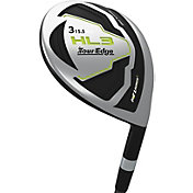 Tour Edge Women's Hot Launch HL3 Offset Fairway Wood