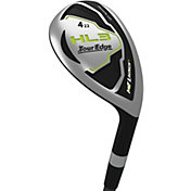 Tour Edge Women's Hot Launch HL3 Hybrid