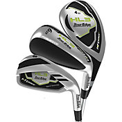 Tour Edge Women's Hot Launch HL3 Triple Combo Set – (Graphite)