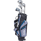 "Tour Edge Junior Hot Launch HL-J Complete Set – (Height 64"" – 67"")"
