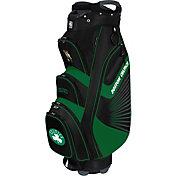 Team Effort Boston Celtics Bucket II Cooler Cart Golf Bag