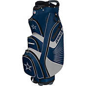 Team Effort Dallas Cowboys Bucket II Cooler Cart Golf Bag