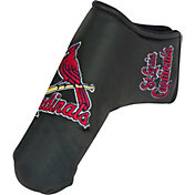 Team Effort St. Louis Cardinals Blade Putter Headcover